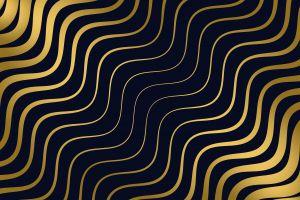 texture abstract pattern illusion