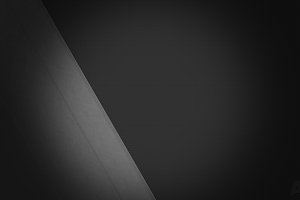 texture pattern monochrome minimalism dark