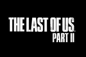 the last of us video games the last of us 2