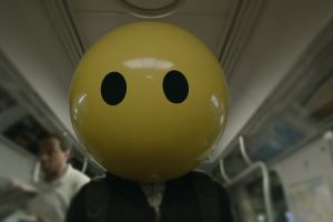 tv series mr. robot emoji elliot (mr. robot)