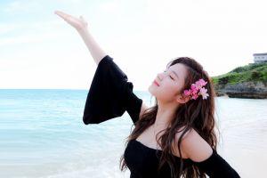 twice women twice sana k-pop lagune twice sunlight women asian singer