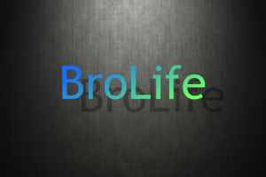 typography brothers simple background texture