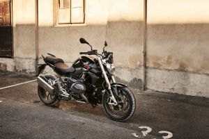 urban bmw motorcycle vehicle 2019