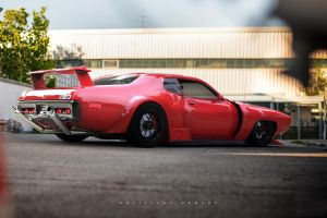 vehicle car plymouth rostislav prokop red cars