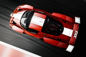 vehicle ferrari red cars car ferrari fxx gran turismo 6 video games