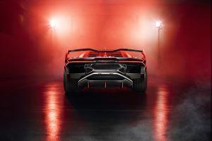 vehicle lamborghini sc18 supercars super car  lamborghini sc18 alston car lamborghini aventador lamborghini
