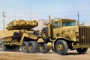 vehicle truck military artwork tank