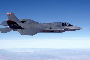 vehicle turkish air force aircraft military military aircraft turkish airlines