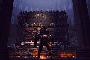 video games dark souls iii dark souls