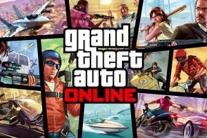 video games grand theft auto online video game art grand theft auto grand theft auto v rockstar games