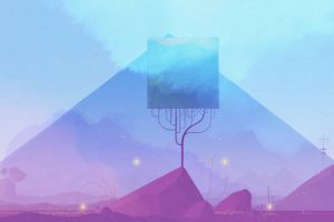video games pc gaming video game art games art gris (video game)