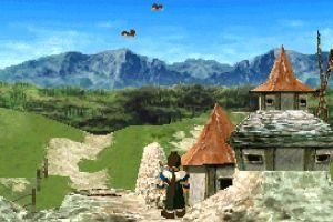 video games screen shot video games screen shot pixel art xenogears retro games