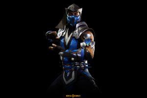 video games sub zero comic books mortal kombat x injustice 2 comic art video game warriors mortal kombat 11 mortal kombat