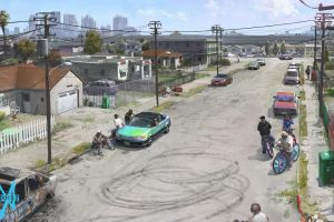 watch_dogs 2 video games watch_dogs