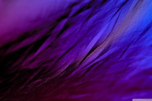 watermarked retrowave shadow abstract retrowave purple violet