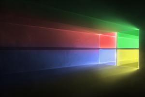 windows 8 microsoft operating system logo windows 10 windows 7 windows vista microsoft windows technology glass design