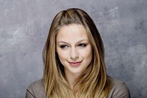 women actress melissa benoist