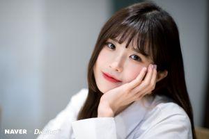 women k-pop fromis_9 asian