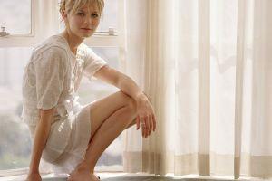 women kirsten dunst blonde actress