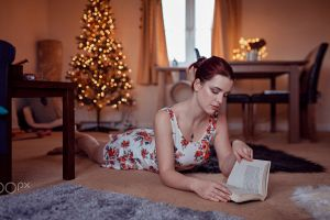 women model fashion photography 500px oliver gibbs photography