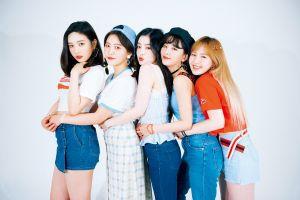 women redvelvet asian k-pop