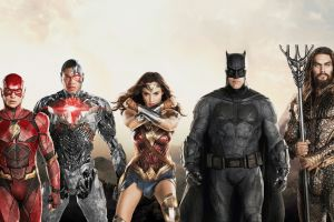 wonder woman justice league (2017) batman aquaman dceu flash people movies 2017 (year) the flash