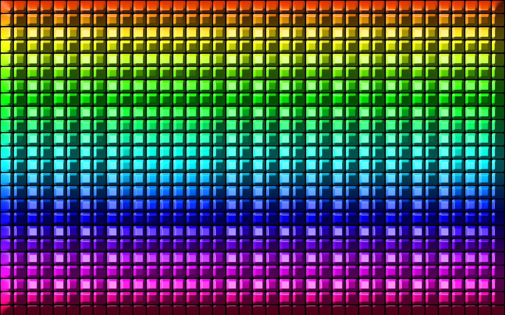 artwork texture colorful pattern