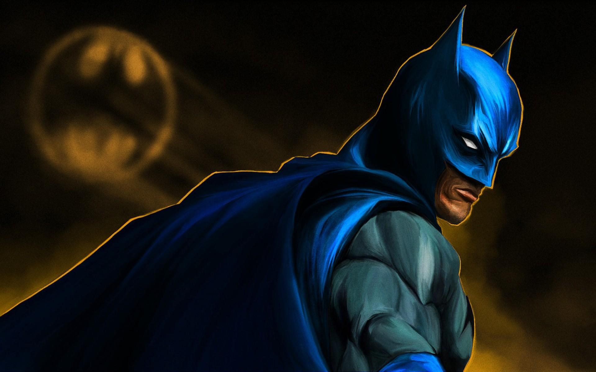 dc comics superhero comics batman concept art