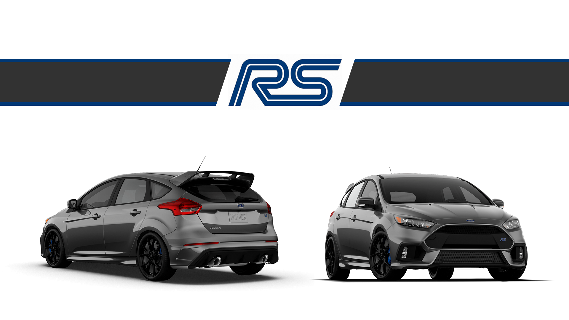 ford focus ford usa car ford focus rs