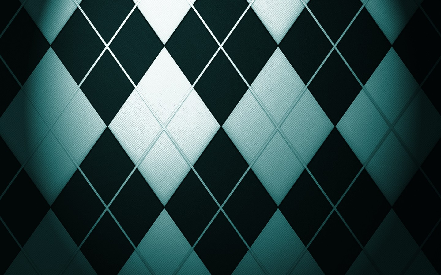 geometry texture pattern