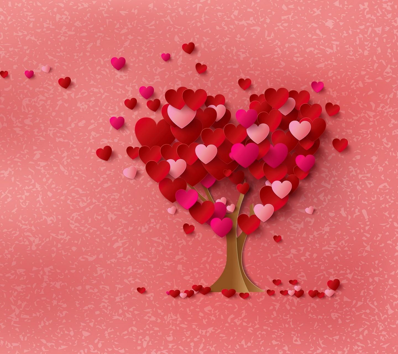 heart (design) artwork love