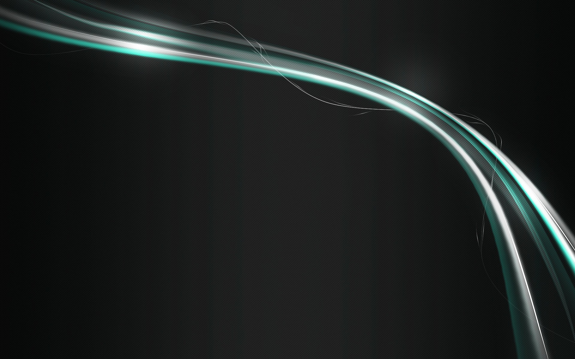 minimalism simple background abstract simple