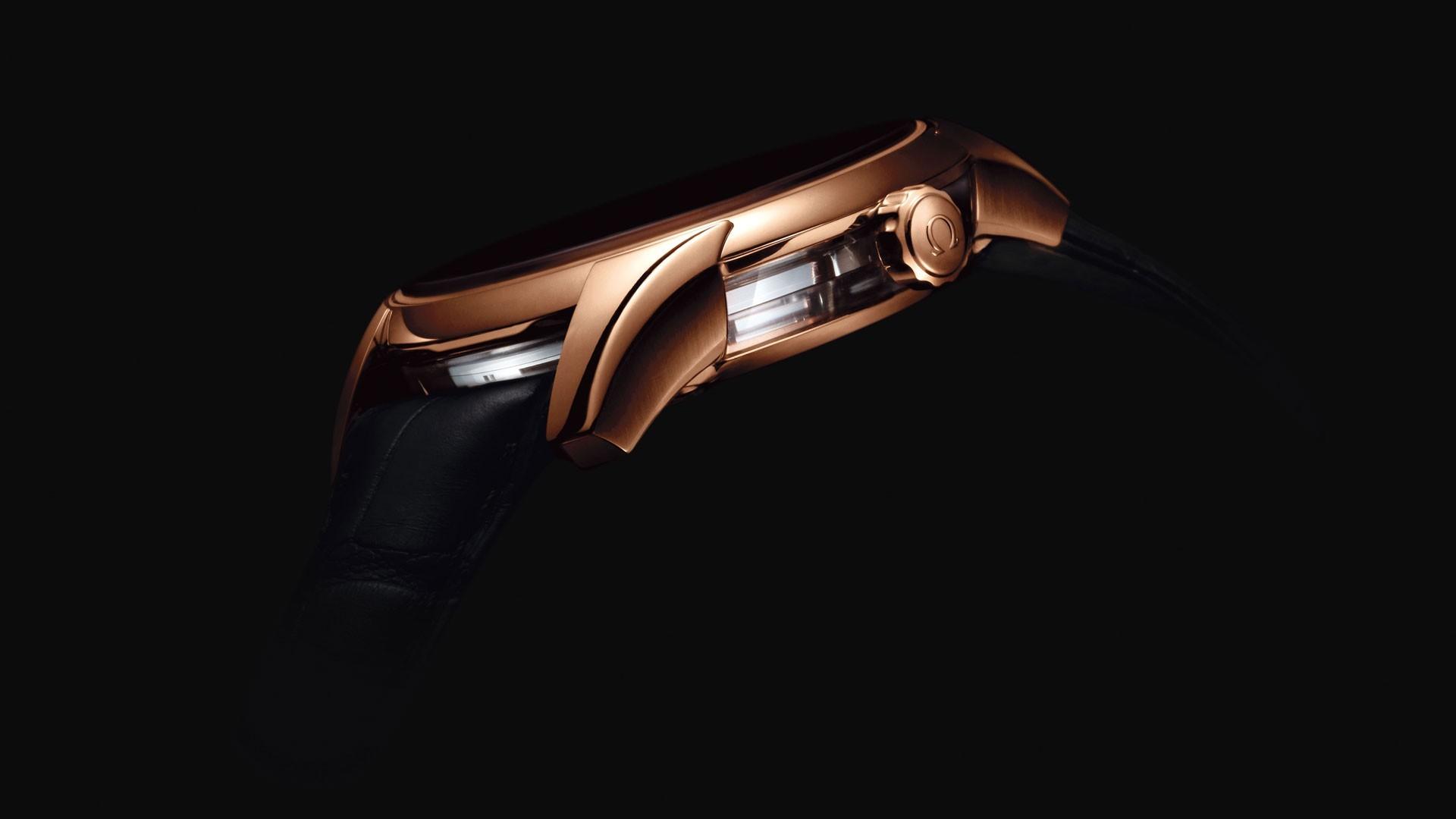 omega (watch) watch luxury watches