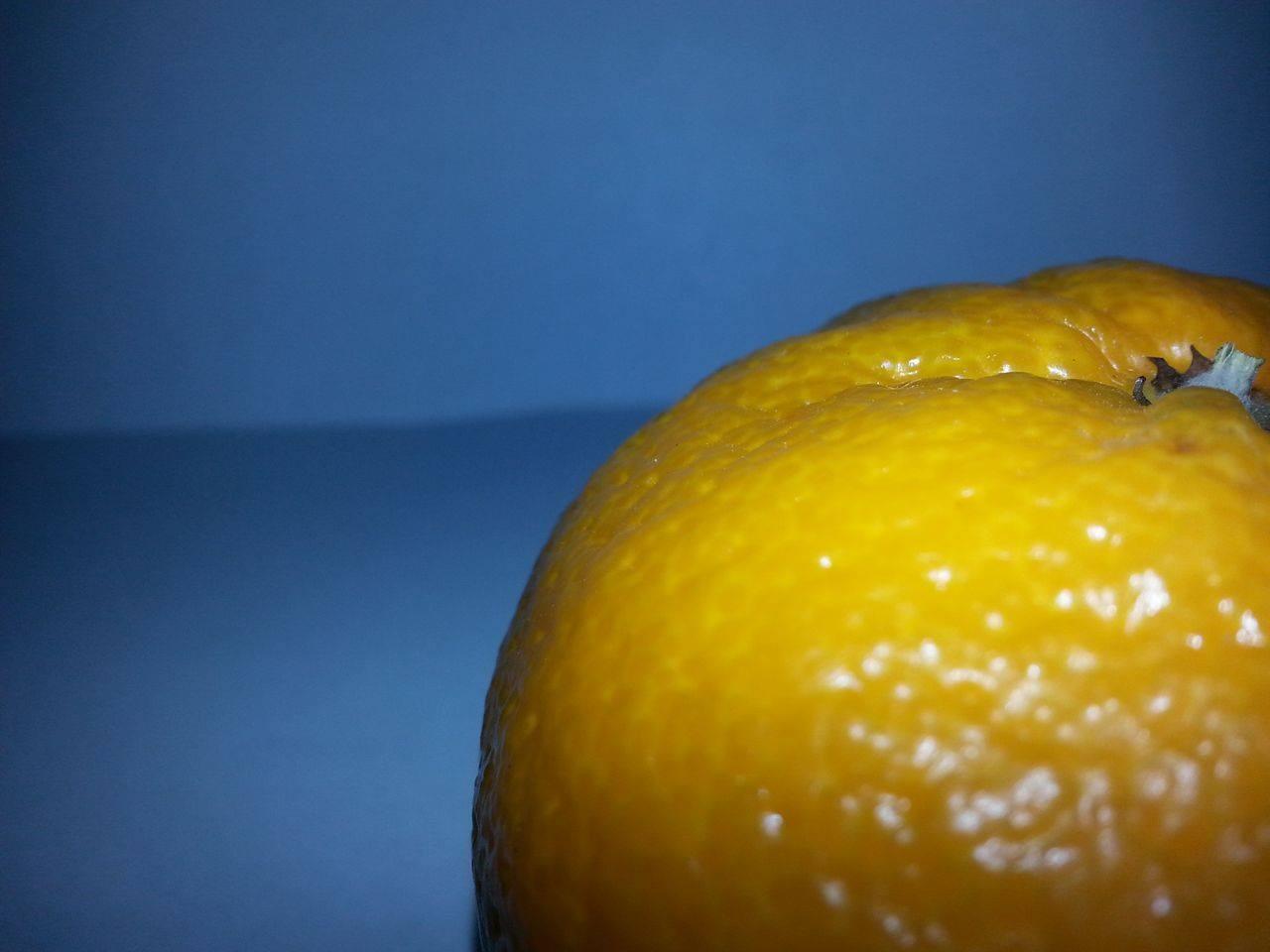 orange (fruit) food fruit