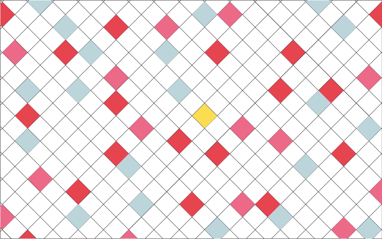 pattern texture geometry