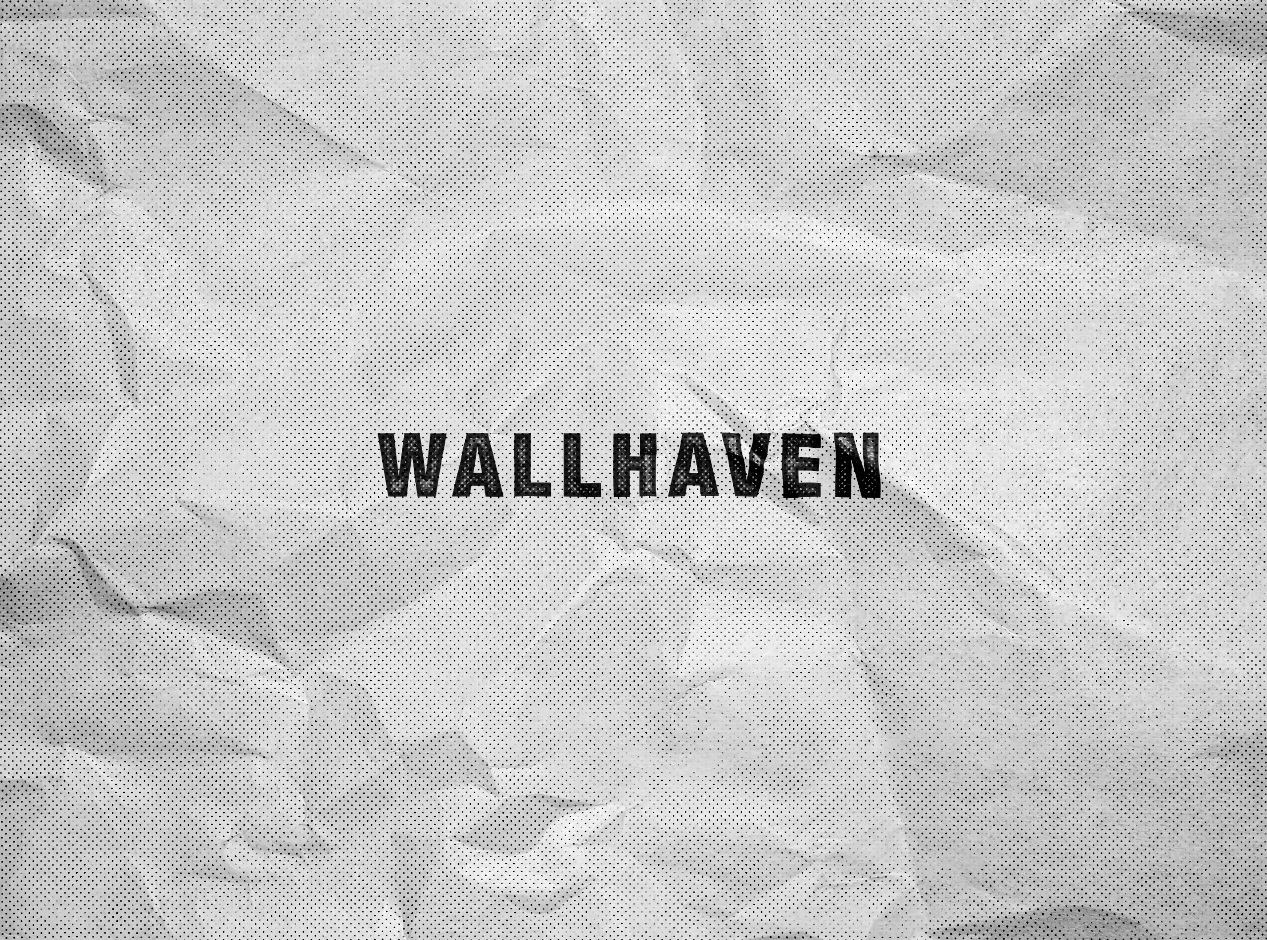 simple paper pattern halftone pattern wallhaven