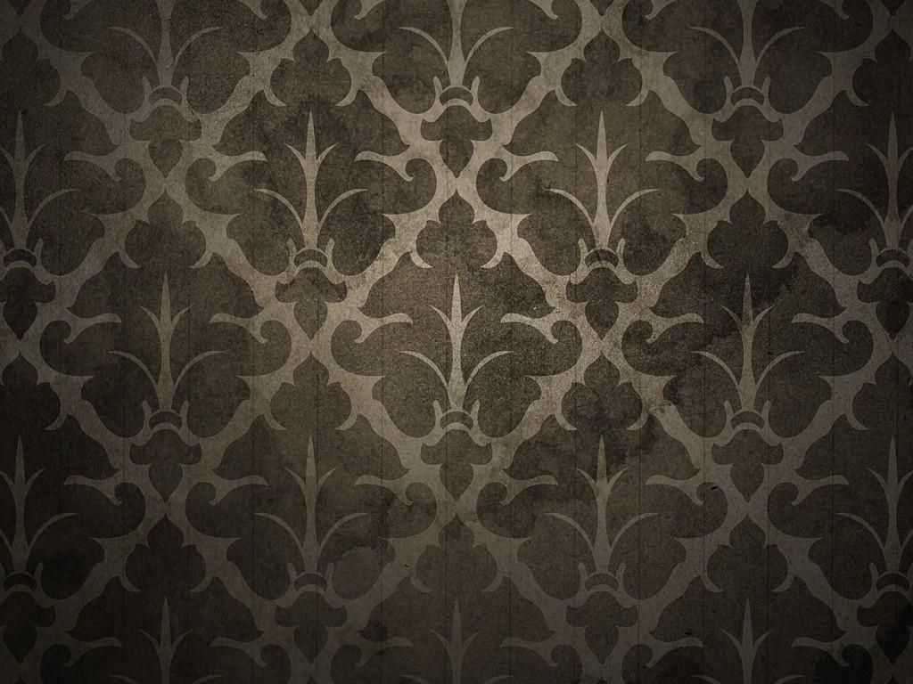 texture pattern digital art