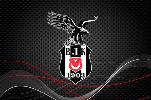 1903 (year) eagle turkey logo