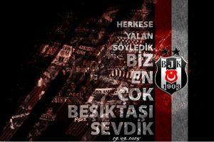 2015 (year) 1903 (year) soccer clubs logo besiktas j.k.