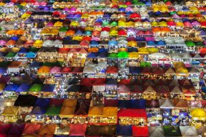 500px photography colorful