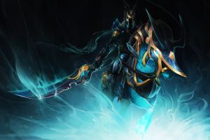 abbadon dota defense of the ancient