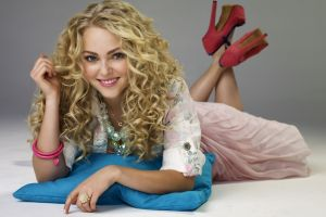 actress blonde celebrity annasophia robb women