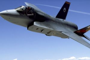 aircraft f-35 lightning ii military aircraft military vehicle