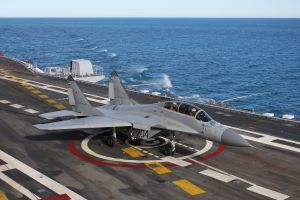 aircraft numbers vehicle military aircraft mig 29-k indian-navy