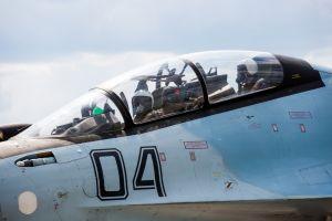 aircraft sukhoi su-30 military aircraft warplanes vehicle military