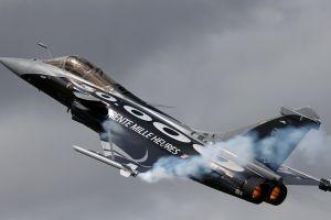 aircraft vehicle military aircraft dassault rafale aviator