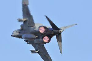 aircraft vehicle warplanes f-4 phantom ii military aircraft military