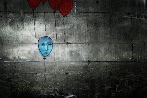 alex cherry digital art artwork