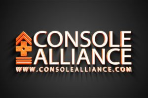 alliance video games console
