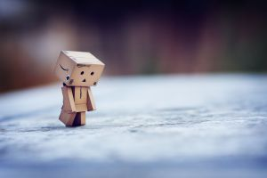 amazon toys danbo